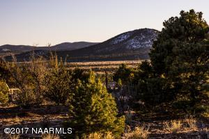 4879 Hidden Ranch Road, Williams, AZ 86046