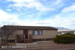 8370 Merilee Lane, Flagstaff, AZ 86004