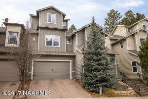 989 E Sterling Lane, Flagstaff, AZ 86005