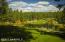 3674 Richard Kern, Flagstaff, AZ 86005