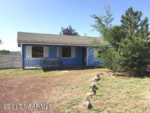6060 E Sunset Boulevard, Flagstaff, AZ 86004