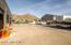 4183 E Huntington Drive, Flagstaff, AZ 86004