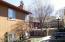 118 E Grant Avenue, Williams, AZ 86046