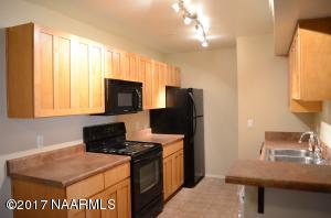 1185 W University Avenue, 18-150, Flagstaff, AZ 86001
