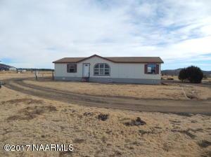 10100 Stardust Trail, Flagstaff, AZ 86004