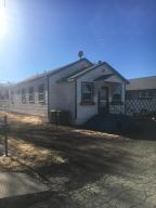 539 W Sherman Avenue, Williams, AZ 86046