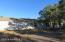 3011 S Sycamore Canyon Drive, Williams, AZ 86018