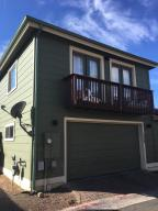 1389 E Mackenzie Drive, Flagstaff, AZ 86001