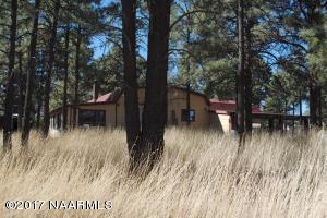 7906 Candi Lane, Flagstaff, AZ 86004