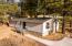 2634 Kachina Trail, Flagstaff, AZ 86001