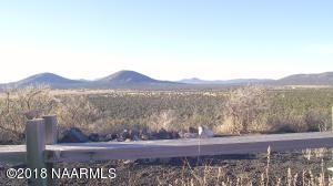 2042 E Buck Mountain Road, Williams, AZ 86046