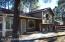 2523 S Rocking Horse Lane, Flagstaff, AZ 86001