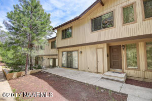 911-917 W Summit Avenue, Flagstaff, AZ 86001