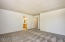 911-917 W Summit Avenue, Flagstaff, AZ 86001