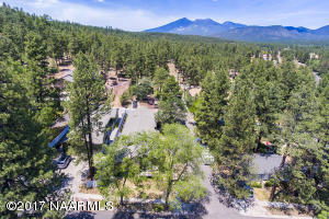 906a,906b W Summit Avenue, Flagstaff, AZ 86001