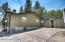 906a,906b W Summit Avenue, Flagstaff, AZ 86001