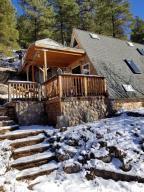 2955 Ancient Trail, Flagstaff, AZ 86005