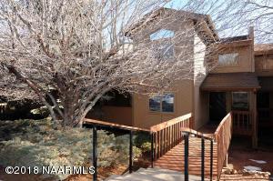 2831 N Walnut Hills Drive, 13, Flagstaff, AZ 86004