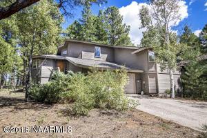 2145 Willliam Palmer, Flagstaff, AZ 86005
