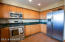 7055 N Greene Lane, Flagstaff, AZ 86001