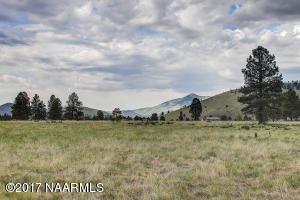 15267 E Rabbitbrush Road, Parks, AZ 86018