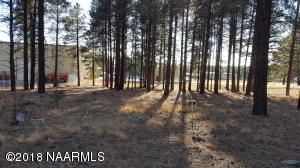 2000 S Flagstaff Ranch Road, Flagstaff, AZ 86001