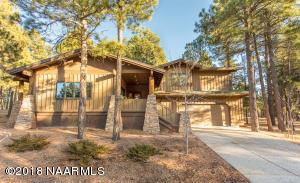 2267 Link Smith, Flagstaff, AZ 86005