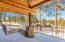 3707 S Clubhouse Circle, Flagstaff, AZ 86005
