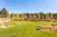 3299 S Tehama Circle, Flagstaff, AZ 86005