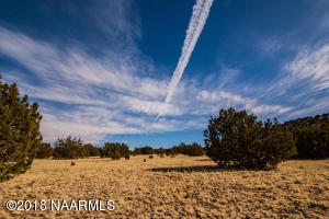 13416 Howard Mesa Loop, Williams, AZ 86046
