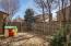 2648 E Heidi Loop, Flagstaff, AZ 86004
