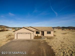 10125 Aurora Road, Flagstaff, AZ 86004