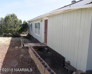 1796 E Ontario Avenue, Williams, AZ 86046