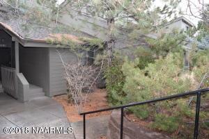 5701 N Villa Circle, Flagstaff, AZ 86004