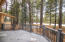 2198 Tom Mcmillan Circle, Flagstaff, AZ 86001