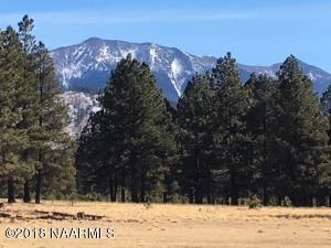 0 Crowley Trail, Flagstaff, AZ 86001