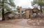 651 N Sky View Street, Flagstaff, AZ 86004