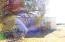 928 Thirsty Burros/ Deadwood Road, Seligman, AZ 86337