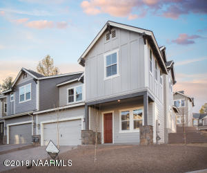 3181 S Beringer Lane, 159, Flagstaff, AZ 86001