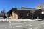 43 S San Francisco Street, Flagstaff, AZ 86001