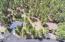 Lot 25 Foothills Way, Flagstaff, AZ 86001