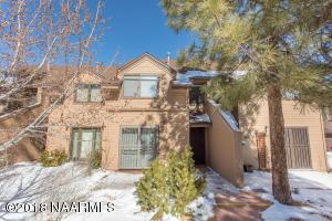 4034 Goodwin Circle, Flagstaff, AZ 86004