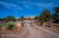 140 Bear Mountain Road, #2, Sedona, AZ 86336