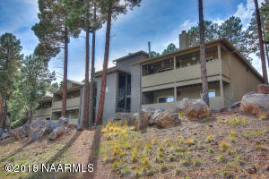 1385 W University Avenue, 5-238, Flagstaff, AZ 86001