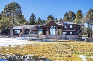1151 Pete Michelbach, Flagstaff, AZ 86005