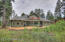 1369 Karl Mangum, Flagstaff, AZ 86005