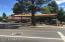 2214 N West Street, Flagstaff, AZ 86004