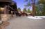 3295 S Tehama Circle, Flagstaff, AZ 86005