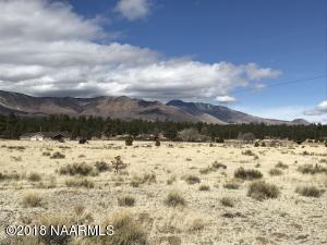 6825 N Rain Valley Road, Flagstaff, AZ 86004