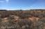 348 S Walnut Road, Williams, AZ 86046